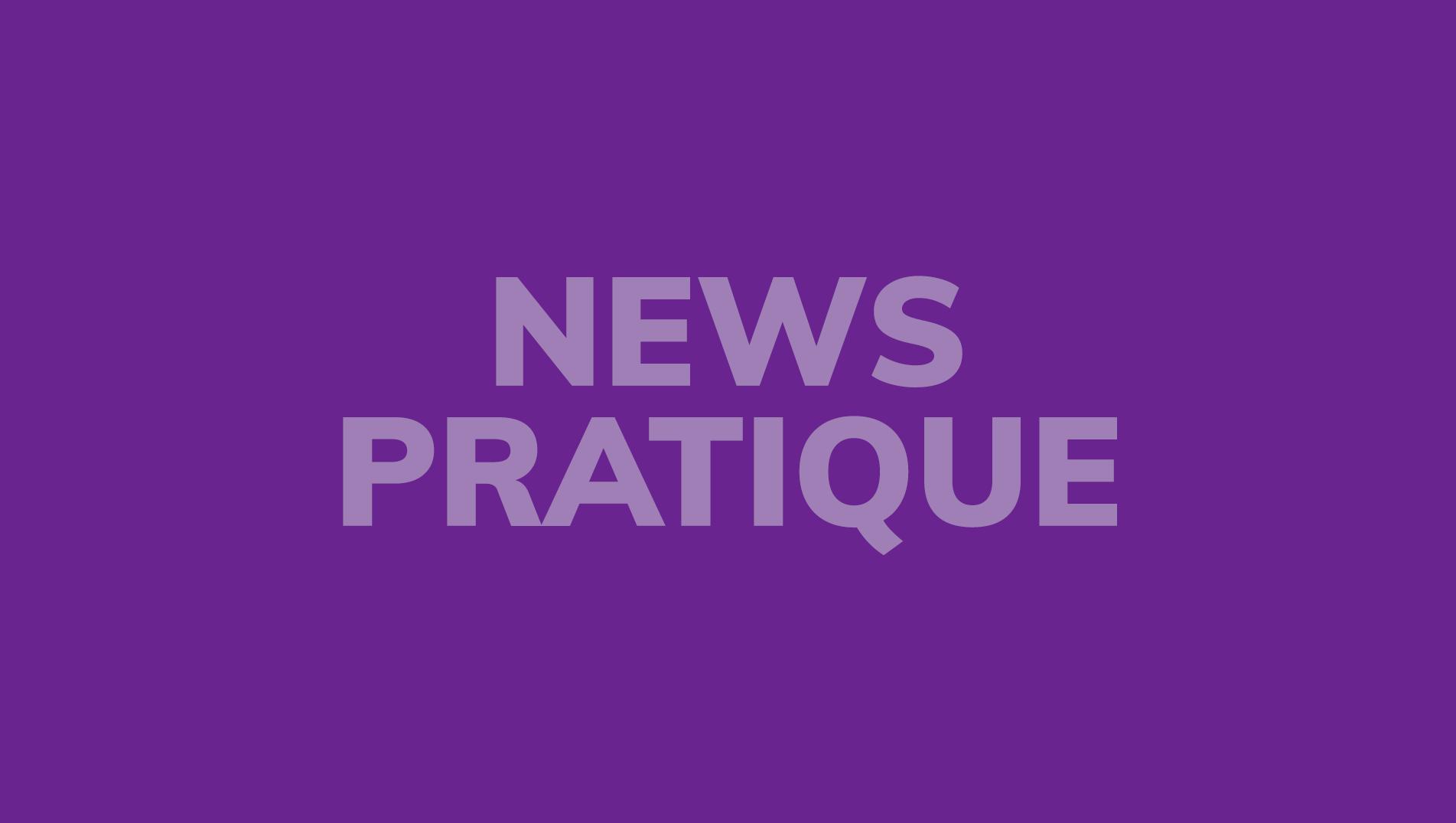 vignette-news-violet