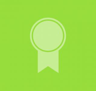 Résultats du challenge Iserois 2018 – Etape 1 – Corrençon