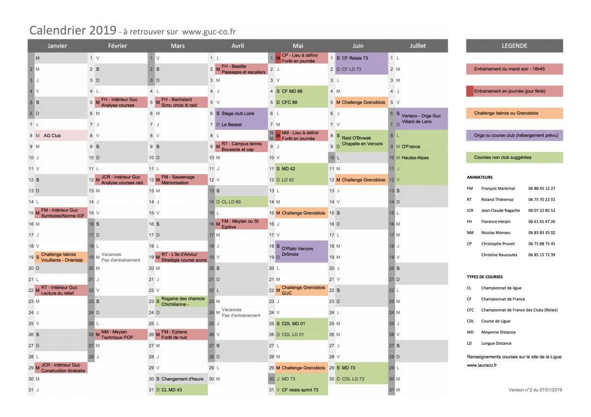 calendrier-semestriel-1-2019-gucco-club-orientation