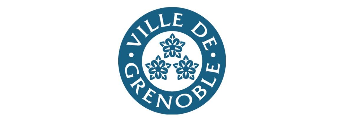 Forum des associations de Grenoble
